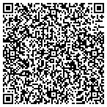QR-код с контактной информацией организации ARTRO