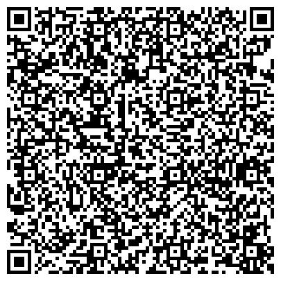 QR-код с контактной информацией организации ООО ФОРМУЛА БЕЗОПАСНОСТИ