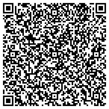 QR-код с контактной информацией организации ООО Исконо-С