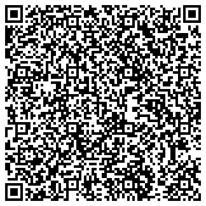 QR-код с контактной информацией организации Телефон доверия, Управление ФСБ России по Краснодарскому краю