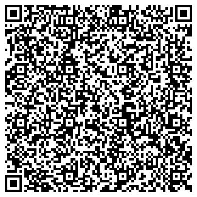 QR-код с контактной информацией организации Телефон доверия, Следственное Управление Следственного комитета РФ по Краснодарскому краю