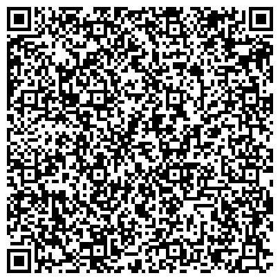 QR-код с контактной информацией организации Телефон доверия, УФНС, Управление Федеральной налоговой службы по Краснодарскому краю