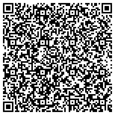 QR-код с контактной информацией организации Телефон доверия, Главное Управление МЧС России по Краснодарскому краю