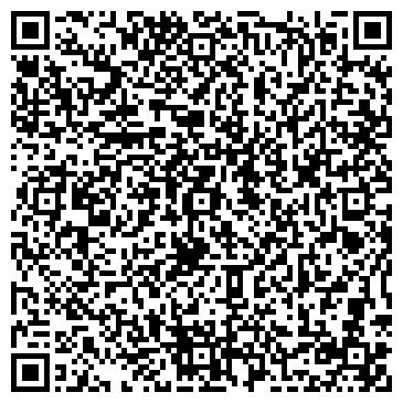 QR-код с контактной информацией организации Молочно-раздаточный пункт № 15