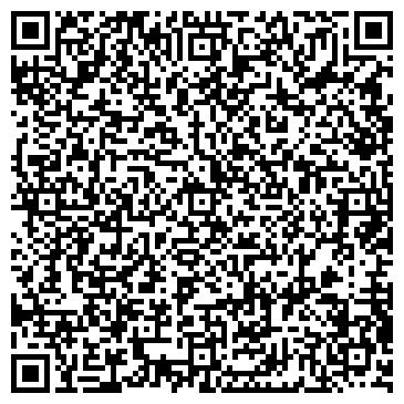 QR-код с контактной информацией организации ООО Группа Компаний «МДСК»