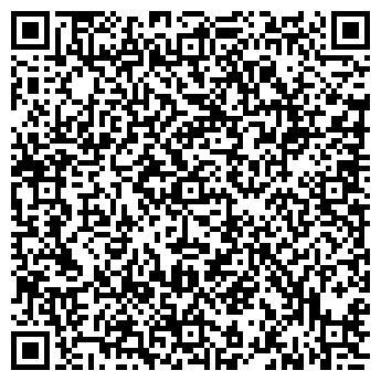 QR-код с контактной информацией организации ШКОЛА № 863