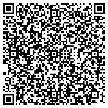 QR-код с контактной информацией организации ШКОЛА № 103