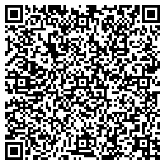 """QR-код с контактной информацией организации МУП  """"Маяк труда"""""""