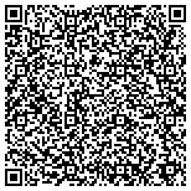 QR-код с контактной информацией организации FreeWay