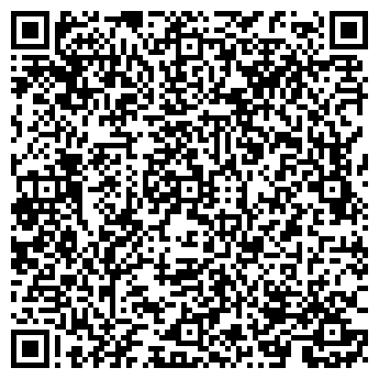 QR-код с контактной информацией организации МЕДЛАЙН-СЕРВИС