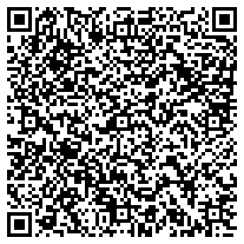 QR-код с контактной информацией организации ШКОЛА № 793