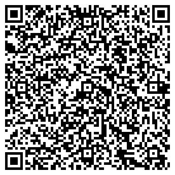 QR-код с контактной информацией организации ШКОЛА № 1086