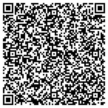 QR-код с контактной информацией организации Ситилаб-Дон