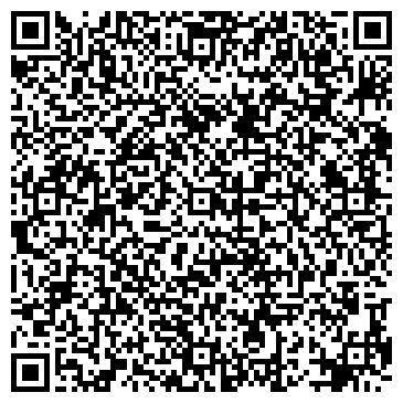 QR-код с контактной информацией организации ДаВинчи