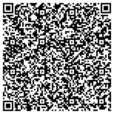 QR-код с контактной информацией организации Villa Arkadia