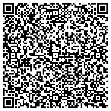 QR-код с контактной информацией организации Don-Clinic