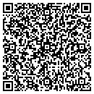 QR-код с контактной информацией организации ВЫ ЧЁ!