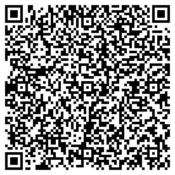 QR-код с контактной информацией организации ОПОП № 8