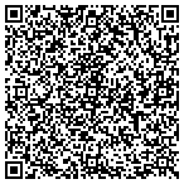 QR-код с контактной информацией организации Упаковочка