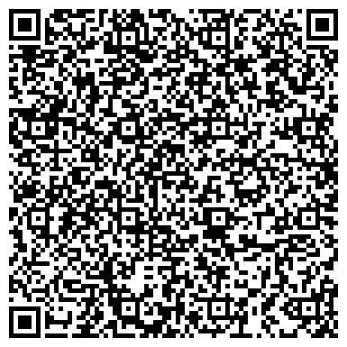 QR-код с контактной информацией организации ИП Малышев И.А.