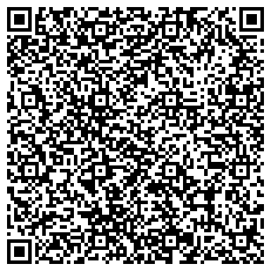 """QR-код с контактной информацией организации АО Медицинский центр """"Врачъ"""""""