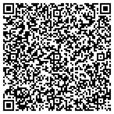 QR-код с контактной информацией организации Мир Упаковки, магазин, Офис