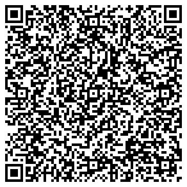QR-код с контактной информацией организации Служба ГСХ, строительства и землепользования