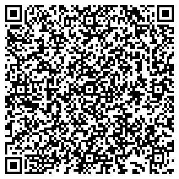 QR-код с контактной информацией организации Служба по вопросам ЖКХ и благоустройства