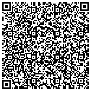 """QR-код с контактной информацией организации ООО """"Пермский  свинокомплекс"""""""