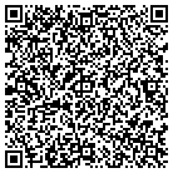 QR-код с контактной информацией организации ОДС-9