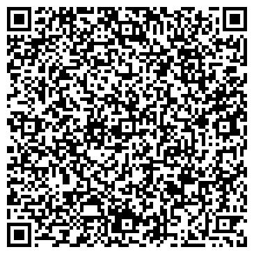 QR-код с контактной информацией организации ОДС (ул. Зеленодольская)