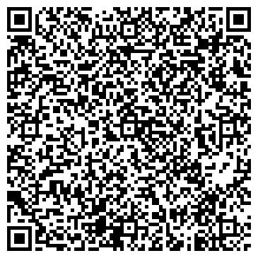 QR-код с контактной информацией организации СУДЕБНЫЙ УЧАСТОК № 54