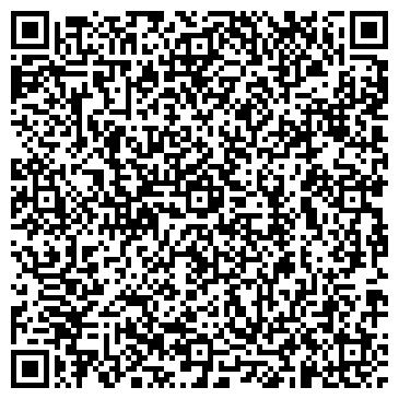 QR-код с контактной информацией организации СУДЕБНЫЙ УЧАСТОК № 51