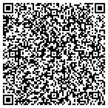 QR-код с контактной информацией организации СУДЕБНЫЙ УЧАСТОК № 52