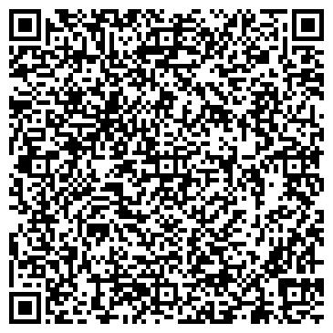 QR-код с контактной информацией организации СУДЕБНЫЙ УЧАСТОК № 129