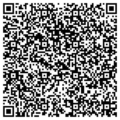 QR-код с контактной информацией организации ОБЩЕСТВО ЖИТЕЛЕЙ БЛОКАДНОГО ЛЕНИНГРАДА