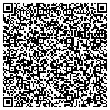 QR-код с контактной информацией организации ООО Строительная компания «СтройРесурс»