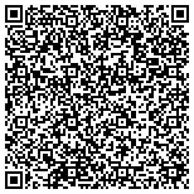 QR-код с контактной информацией организации ОБЩЕСТВО БЫВШИХ НЕСОВЕРШЕННОЛЕТНИХ УЗНИКОВ ФАШИЗМА