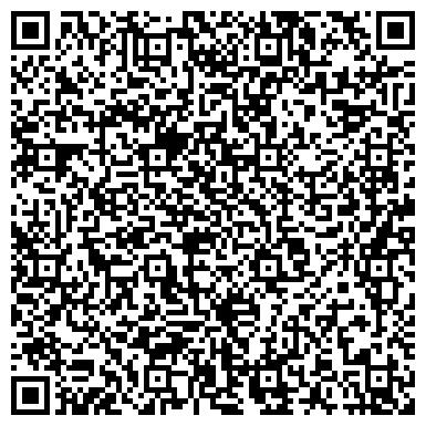 """QR-код с контактной информацией организации Курская строительная компания """"Свой Дом"""""""