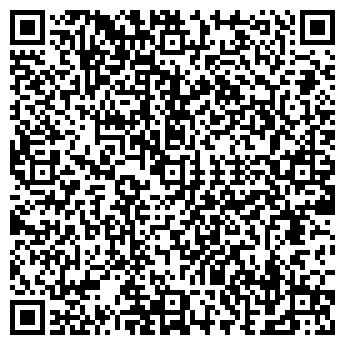 QR-код с контактной информацией организации АРТМОТОРСЕРВИС