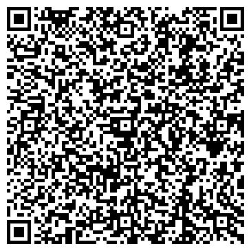 QR-код с контактной информацией организации МТ