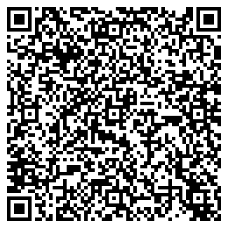 QR-код с контактной информацией организации КУНЦЕВСКИЙ ОТДЕЛ ЗАГС