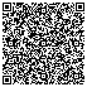 QR-код с контактной информацией организации БМВМЕХАНИК