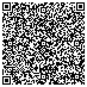 QR-код с контактной информацией организации Имобильярити