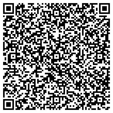 QR-код с контактной информацией организации Дополнительный офис № 7813/01697