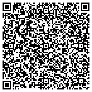 QR-код с контактной информацией организации Дополнительный офис № 7813/01257