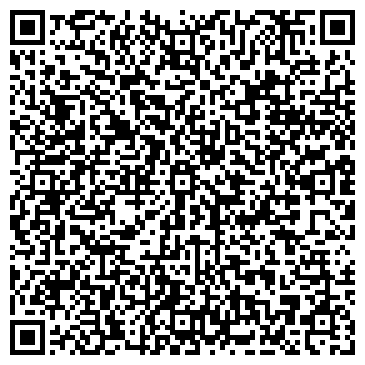 QR-код с контактной информацией организации Ника и Актив