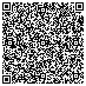 QR-код с контактной информацией организации РУССКИЙ СТАНДАРТ БАНК