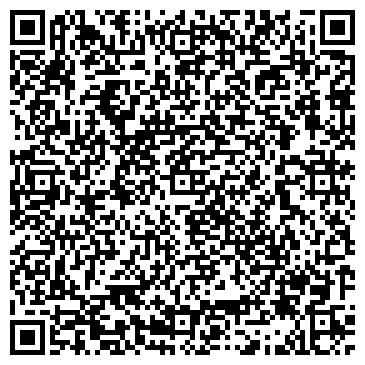 QR-код с контактной информацией организации ЕВРАЗИЯ-ЦЕНТР БАНК КБ