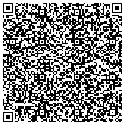 QR-код с контактной информацией организации Свисхоум, компания по производству матрасов и аксессуаров, Оптово-розничный склад